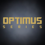 The Optimus Series
