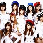 Demam K-Pop di Indonesia
