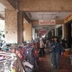 Malioboro: Kawasan Wisata Belanja Batik di Yogyakarta