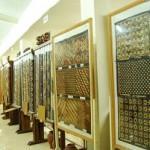 Menengok Koleksi Batik Tempo Dulu di Museum Batik Solo & Jogja