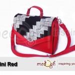 Tips Cinta pada Koleksi Tas Etnik Batik Medogh (part 1)