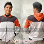 Jaket Batik JM-0705