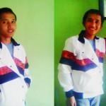 Jaket batik CD-0103 best design dari Mas Riswanto