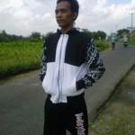 jaket batik DS-0808