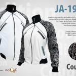 Jaket Batik Couple Edition JA-1902