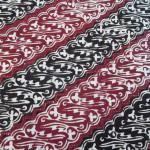 Batik Parang Gondosuli Khas Medogh