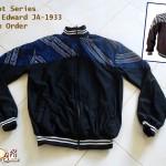 Custom Order Jaket Edward JA-1933