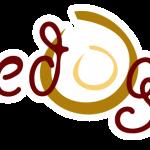 Medogh
